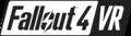 F4VR Logo Black 1496833981.png