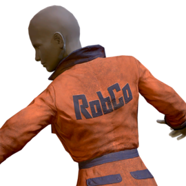Atx apparel outfit jumpsuit robco l.png