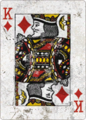 FNVDM King of Diamonds - Sierra Madre.png