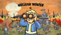 Fallout76 NuclearWinter MASTER CROP 2650X1550 1559729607.png