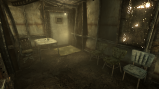 Fo3 Megaton Clinic Reception.png