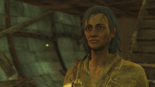 Fo4 Isolde.png