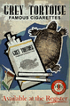 Fo4 Poster Grey Tortoise.png