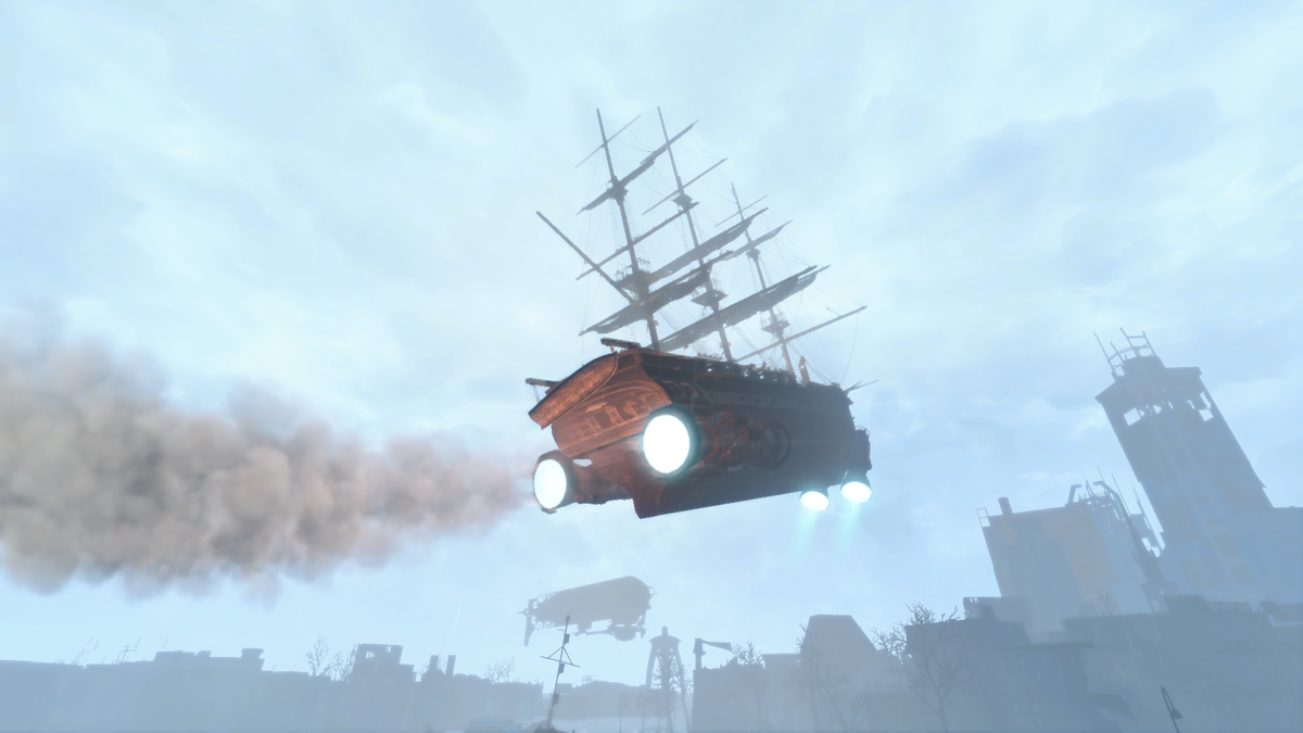 1200px-Fo4_USS_Constitution_Quest.png