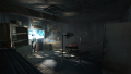 FortHagenHangarInterior10 Location FO4.png