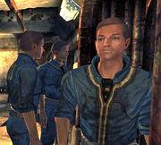 Gary (clone).jpg