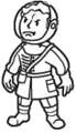 Icon radiation suit.png