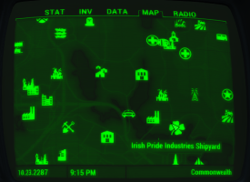 Worldmap Loc Img 064.png