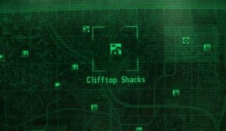 Clifftop Shacks loc.jpg