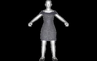 DressFSequin.png