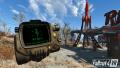 Fallout 4 VR Pip-Boy watermark 1497052476.png