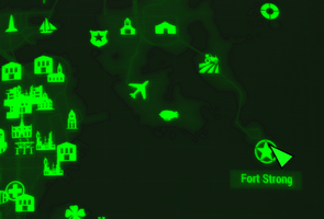 Fo4 Fort Strong loc.png