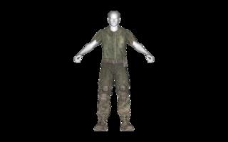 GunnerGuardOutfit.png