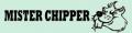 MisterChipperLogo.png