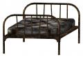 Bed frame mattress.png