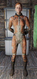 Brotherhood Soldier Suit.png