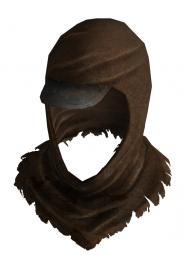 Explorer hood.png