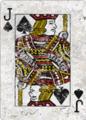 FNVDM Jack of Spades - Sierra Madre.png