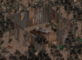Fo2 Grazing Shack Interior.png