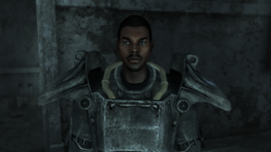 Fo3 Gallows Without Helmet.png