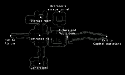 Fo3 Vault 101 Entrance Map.png