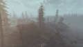 Fo4 Cranberry Island Docks.png