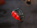 Fo4 Junk Img 037.png