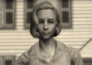 Mabel Henderson.jpg