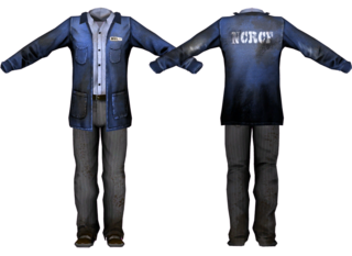 Powder Gang plain outfit.png