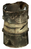 FO3 Barrel.png