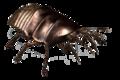 VB DD12 creat Cockroach.png