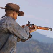 Atx skin weaponskin blackpowder rifle pioneer c3.png