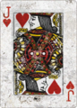 FNVDM Jack of Hearts - Sierra Madre.png