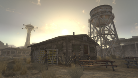 FNV CCC Guard Barracks Ext.png