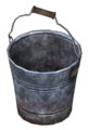 FO3 Bucket.png