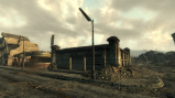 Fo3 DomMach House.png