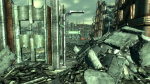 Fo3 Mount Vernon Place.png
