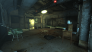 Fo3 RC Science Lab Quarters.png
