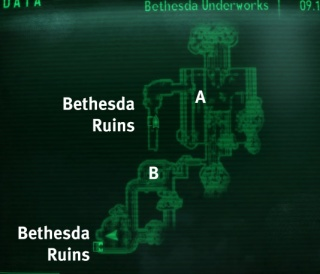 Metro Bethesda Underworks.jpg