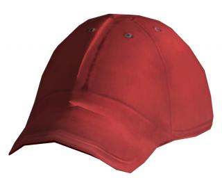 Pre-War Baseball Cap.png