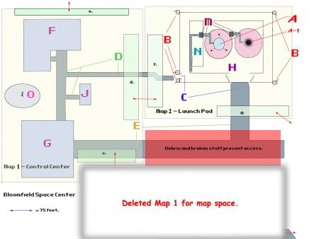 VB DD15 map Bloomfield Space Center flowchart.jpg