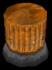 Vault-Klaxon.png