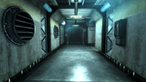 Vault - The Vault Fallout Wiki - Everything you need to know about