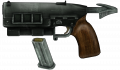 127mm pistol blown up.png