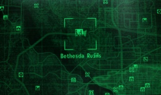 Bethesda underworks The Vault Fallout Wiki Everything you need