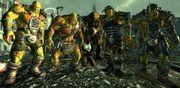 East Coast super mutants.jpg