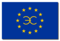 European Commonwealth Flag.png