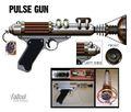 FNV Pulse gun concept.jpg