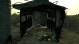 Fo3 Concrete Treehouse 2.png