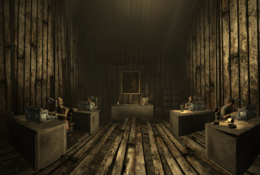 Fo3 Littlehorn Office.png